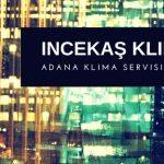 Adana Klima Tamir Servisi | Bakım-Montaj-Arıza | 0 532 252 39 39