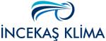 Adana-Karataş Klima Servisi