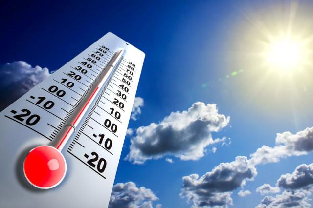 Adana Klima Bakım-Onarım